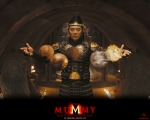 the_mummy_tomb_of_the_dragon_emperor20