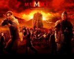 the_mummy_tomb_of_the_dragon_emperor23