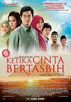 film20871