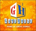 gamehouse_dorol