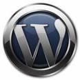 logo-wordpress-akhuna