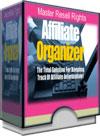 affiliate_organizer