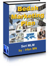 bedah_marketing_plan