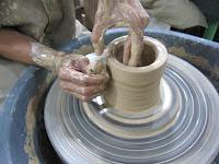 75e440b17265fad0478075cb389418e8_keramik